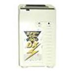 エナジーパワー9000DX